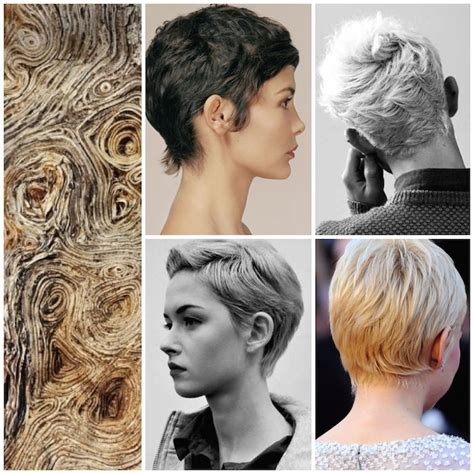 haircuts for cowlicks at the crown hairstyles for with crown cowlicks short hair with