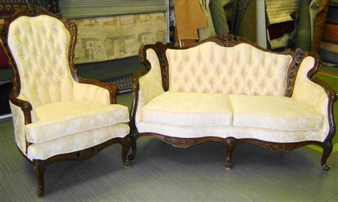old couch restoration oscar s upholstery studio in la verne ca 91750 quality