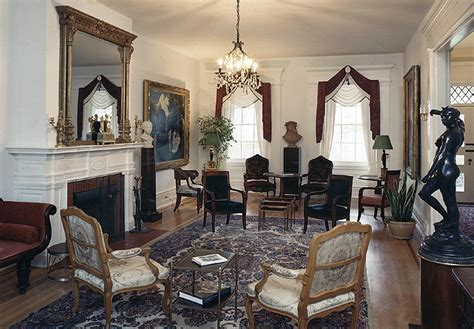 The Antelope In The Living Room Discussion Questions Nejad Rugs In Doylestown Estate Home