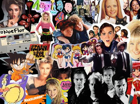 Indie Bedrooms 90s collage www imgkid com the image kid has it