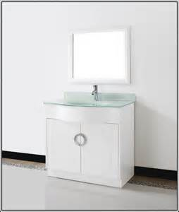 Ikea Vanity Without Top Bathroom Vanities With Tops Ikea Bathroom Home Design