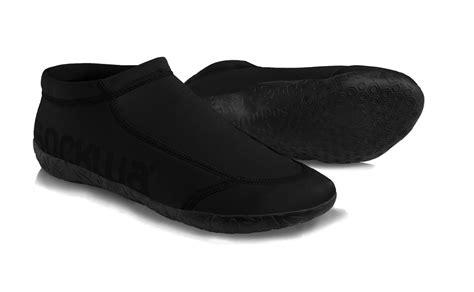 minimalist shoe sockwa g2 barefoot minimalist shoe review healthhabits