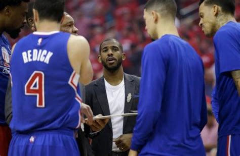 chris paul bench press chris paul bench press clippers chris paul could play in
