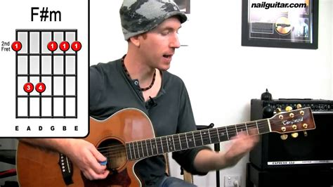 tutorial gitar back to desember back to december taylor swift easy acoustic guitar