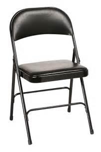 chaise pliante pas cher landes
