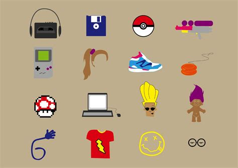 welcome to inthe90s the nineties nostalgia site 90s internet icons pictures to pin on pinterest pinsdaddy