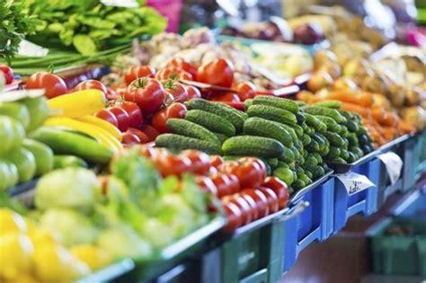 alimentazione calcoli cistifellea cistifellea la sua funzione e i rimedi per i calcoli