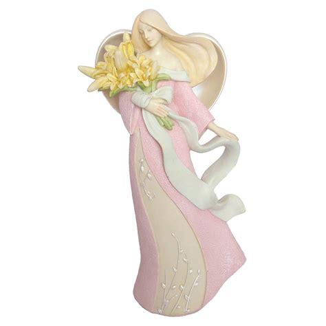 Pearls Wings 2 with flowers pearl wings 2 jopaz