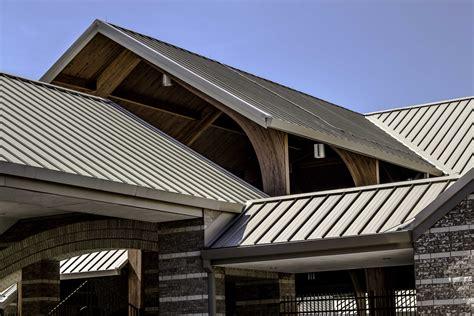 roofing supplies interior roofing supplies edinburgh best home design