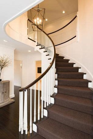 staircase design inside home traditional staircase design ideas pictures zillow