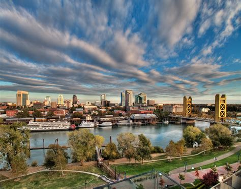 most affordable places to live in oregon 100 most affordable places to live in oregon the 10