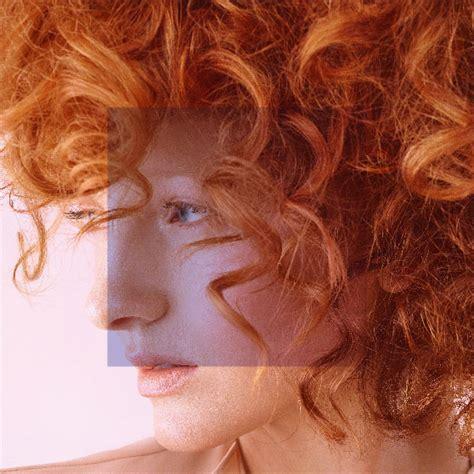 hairdresser giffnock glasgow hairdressers glasgow hair stylist glasgow