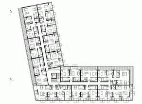 apartment building floor plans l shaped slyfelinos com architecture l shaped house plans things to know to