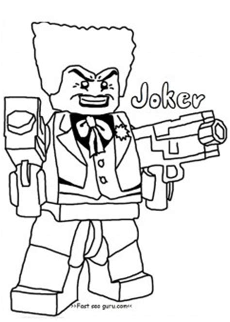 lego logo coloring page free printable lego batman joker coloring pages for boy