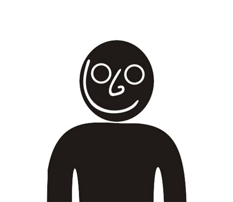 apa itu desain logo perusahaan muyampato apa itu logo