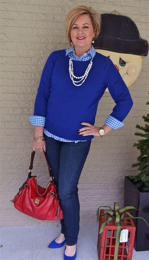 what is trending in accessories for 50 year old women divat 50 233 v felett nyugd 237 jasok