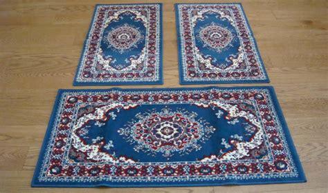 scendiletto persiani tappeti orientali economici dove lavare tappeto costa