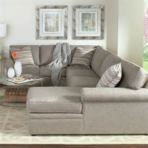 Wayfair Sectional Sofa Brentwood Sectional Wayfair