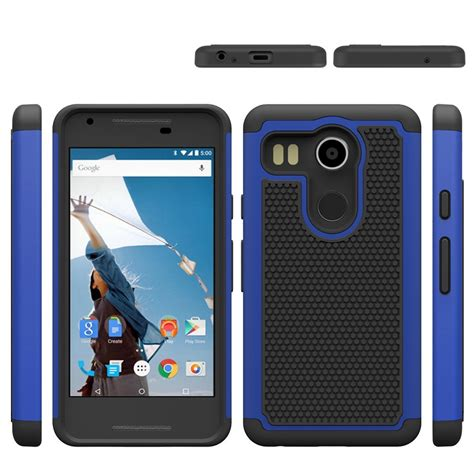 Casing Samsung Ace 3 10 best cases for samsung j1 ace