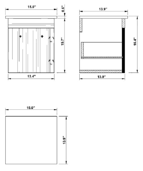 learn how to draw kitchen cabinets furniture step by drawing cabinet 28 images learn how to draw kitchen