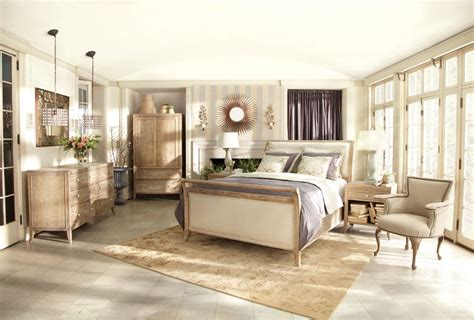 avignon bedroom arhaus furniture for the home pinterest