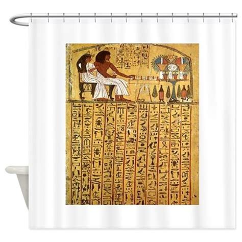 egyptian shower curtain best seller egyptian shower curtain by the jersey shore store
