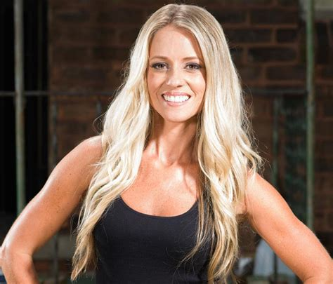nicole curtis nicole curtis mugged in detroit robbed