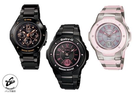 Swiss Army 3126 Black Leather g shock exclusively at susan robinson jewelry