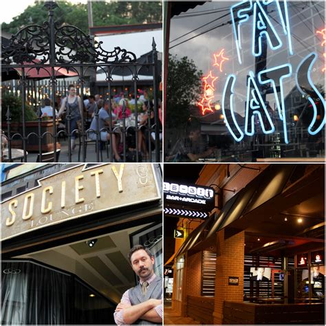 top bars in cleveland are these the 50 best bars in ohio cleveland com