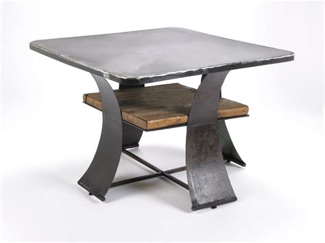 Metal Coffee Table Designs Metal Coffee Table Design Images Photos Pictures
