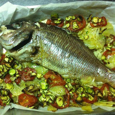 come cucinare un sarago il sarago 232 un pesce pregiato dalla carne ideale