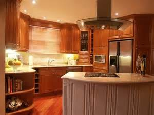 Install And Customize Ikea Kitchen Cabinets Smart Home