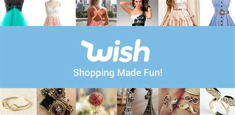 How To Add Amazon Gift Card To Wish List - amazon com wish shopping made fun appstore for android