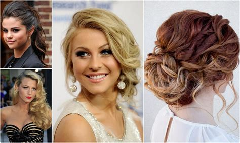 hair and makeup places near me places to get hair and makeup done for prom near me