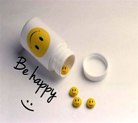 Be Happy Phone be happy wallpaper by immy4u zedge free your phone