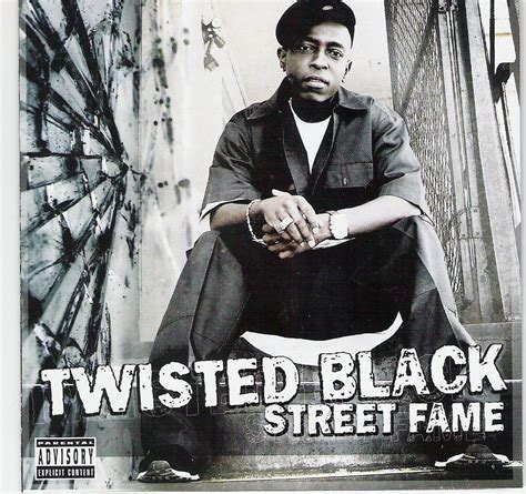 twisted black walk a mile in my shoes lyrics genius lyrics