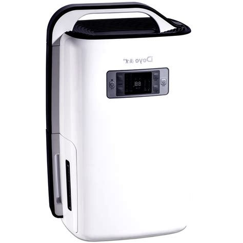 quiet dehumidifier for bedroom quiet bedroom home dehumidifier dehumidifiers drying
