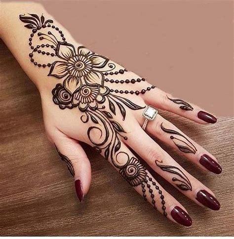 latest best eid mehndi designs 2017 2018 special collection latest best eid mehndi designs 2017 2018 special