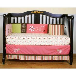Sears Crib Bedding Geenny Floral 13pcs Crib Bedding Set Baby Bedding Bedding Sets Collections