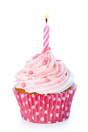 29 Sweet Birthday Cupcake 1 Happy Birthday Yeah Yeah A Fashion