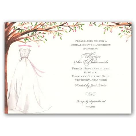 wedding shower invitations templates free bridal shower invitation templates microsoft word free