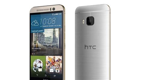 Judge For Htc One M9 don t judge this one by its cover the verge