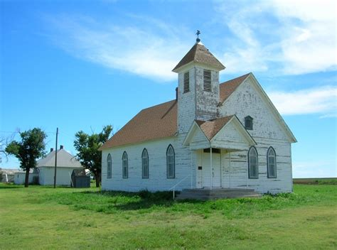 plantation baptist church lights 2067 best images about hallowed ground on