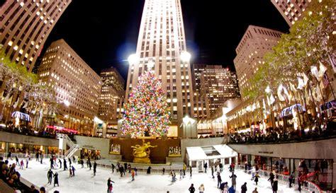 imagenes de navidad usa estados unidos consume en luces de 225 rboles de navidad m 225 s