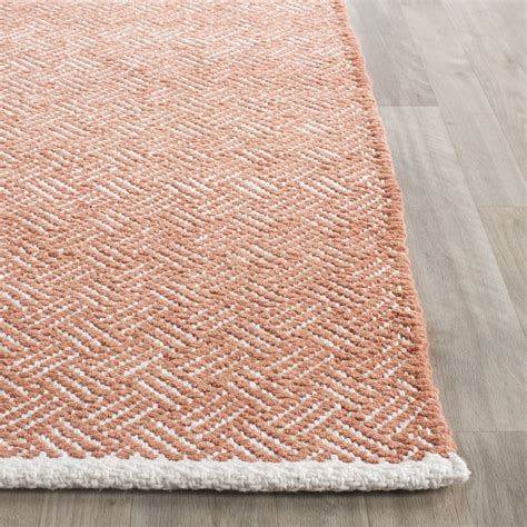 rugs boston rug bos680c boston area rugs by safavieh