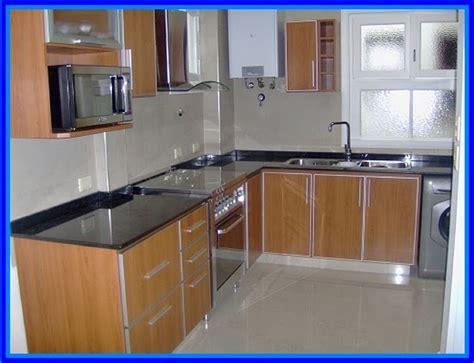mueble de cocina dise a en china myideasbedroom gabinetes de cocina disenos allthingslovelypaper co