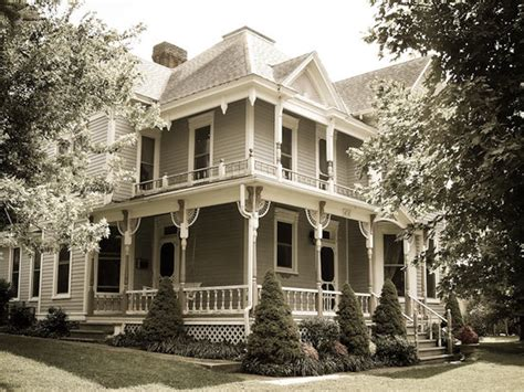 House Bed And Breakfast by Mccanse House Bed And Breakfast Updated 2016 B B Reviews