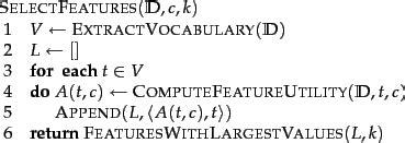 Pemrograman Script Pada Unix Linux Budi Susanto Graha Ilmu pemilihan feature teks untuk klasifikasi perihal