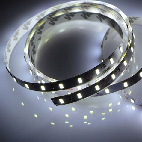 Bright Led Light Strips 1m 2m 3m 4m Bright Smd 5630 Led Light Dc 12v Waterproof Led 5630smd Bar