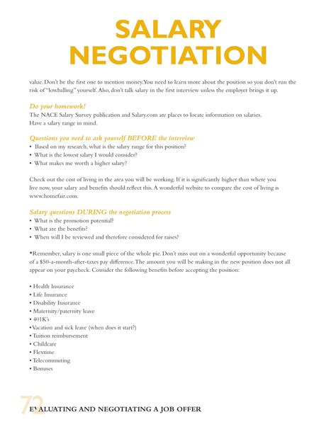salary offer letter templates allbusinesstemplatescom